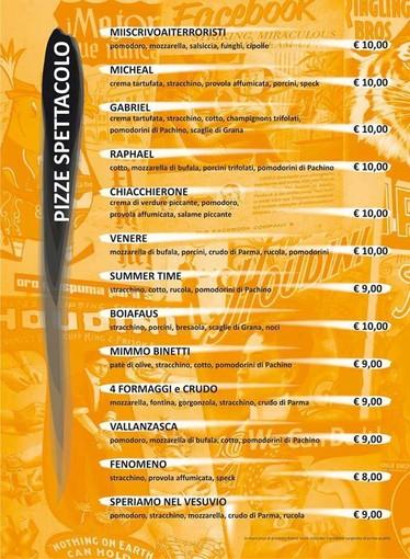 """Loano-pizzaiolo-chiama-pizza-""""Speriamo-nel-Vesuvio-scatenando-infinite-polemiche"""