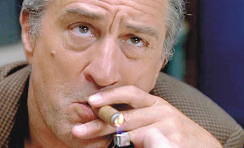 "Robert-De-Niro-rivelazioni-sconcertanti-nel-libro-""A-life"""
