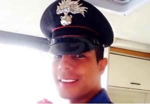 Roma-carabiniere-si-suicida-in-caserma-con-un-colpo-al-cuore-misteri-sulla-sua-morte