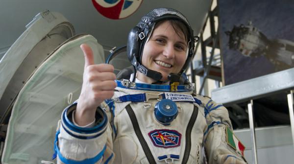 Samantha-Cristoforetti-la-prima-italiana-nello-spazio-racconta-le-sue-emozioni