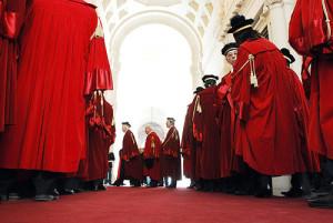 Senato-approvata-con-voto-favorevole-M5S-legge-responsabilità-civile-magistrati