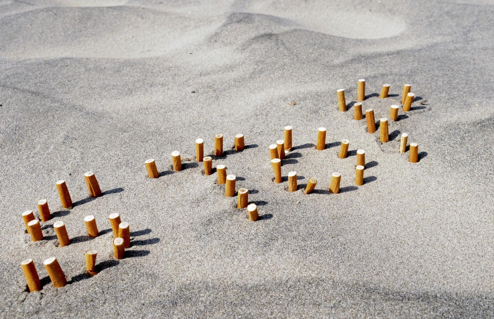 Smettere-di-fumare-l-antidoto-è-l-odore-del-pesce-marcio