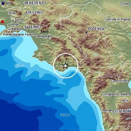 Terremoti-in-tempo-reale-oggi-Ingv-ultime-notizie-forte-scossa-Cilento-a-Salerno