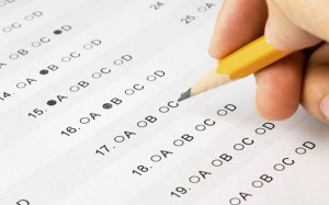 Miur-Test-Medicina-2015-ultime-notizie-orari-sedi-domande-e-risposte