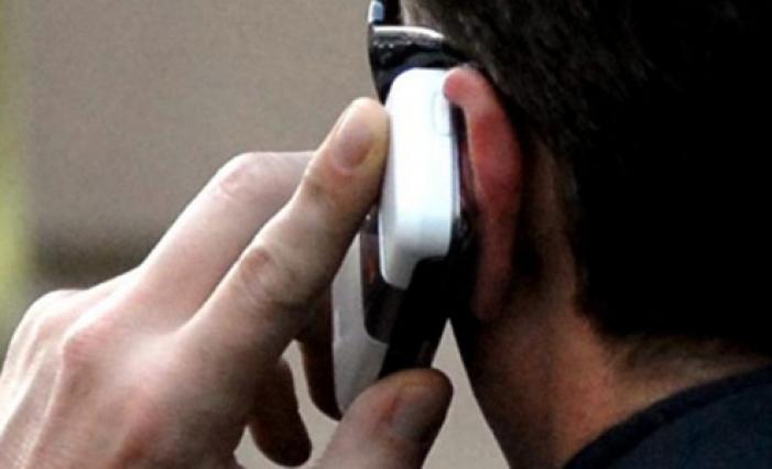 Usa choc, telefoni cellulari di milioni americani spiati per scovare criminali