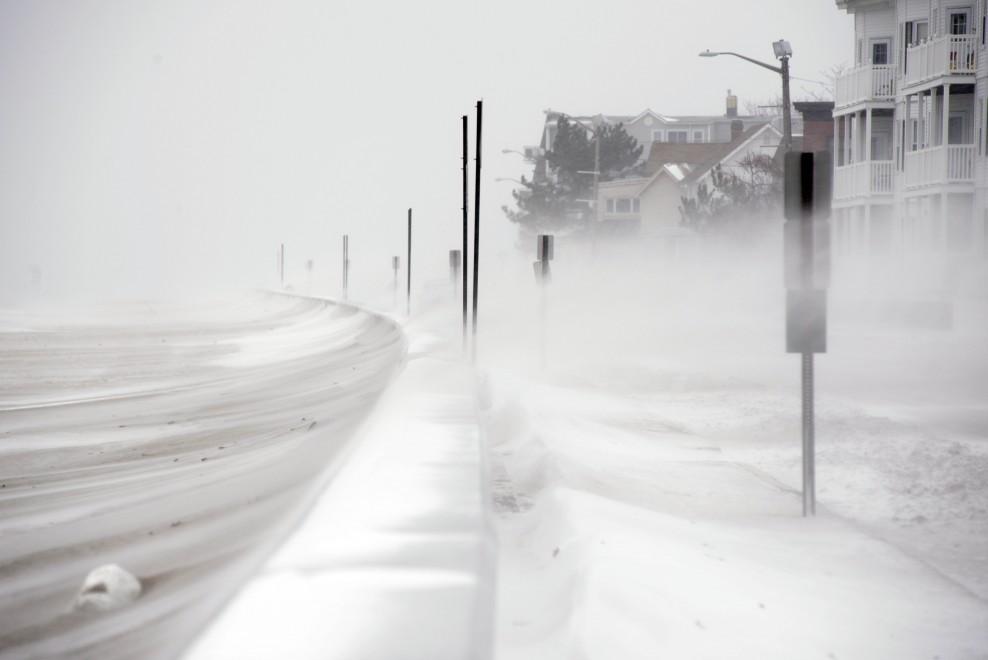Usa-ultime-notizie-tempesta-di-neve-sale-a-8-il-numero-vittime