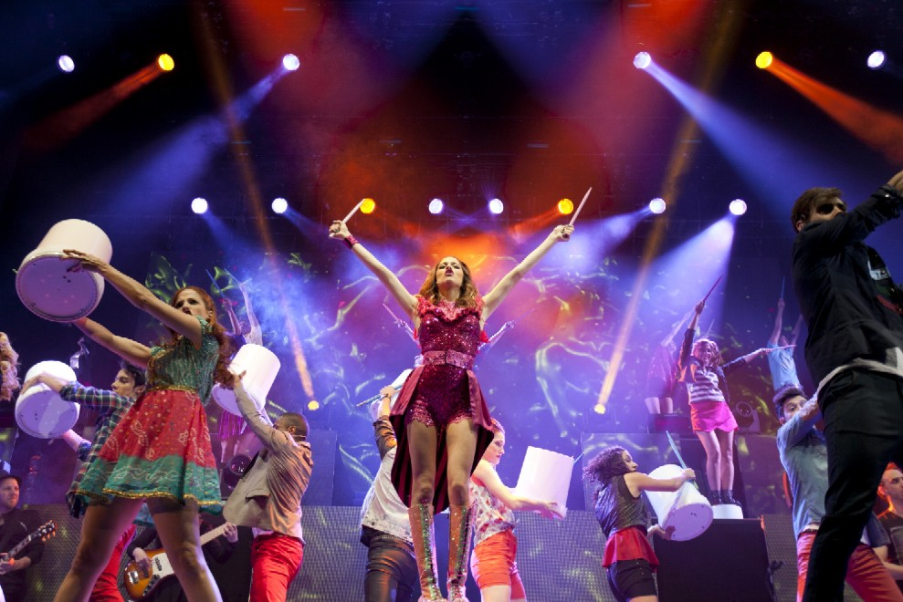 Martina-Stoessel-frasi-choc-su-Selena-Gomez-e-Demi-Lovato