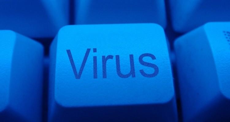 Virus-Regin-per-Symantec-è-il-più-potente-malware-della-storia