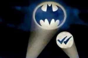 WhatsApp-nuovo-aggiornamento-sarà-discrezionale-la-spunta-blu?