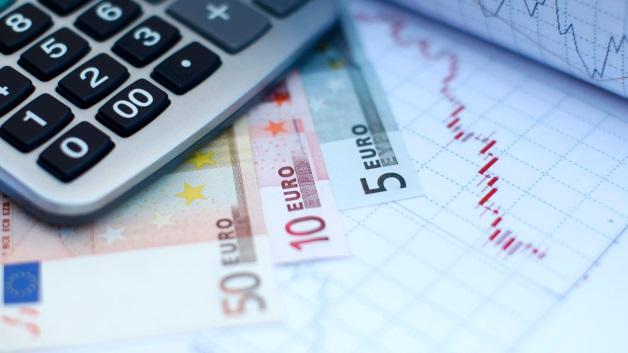 Legge stabilità: ultime notizie su bonus bebè 80 euro, canone rai e pensioni