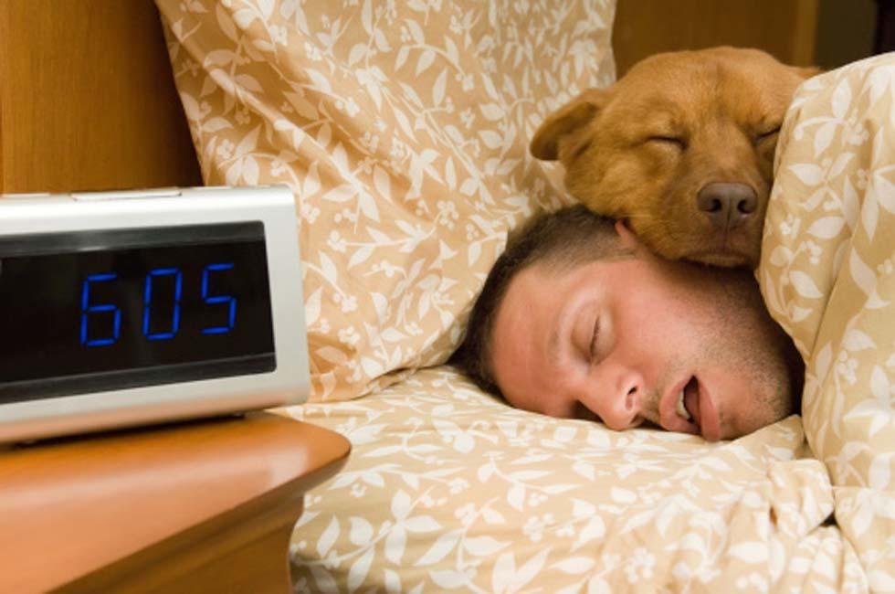A-letto-presto-contro-ansia-e-cattivi-pensieri