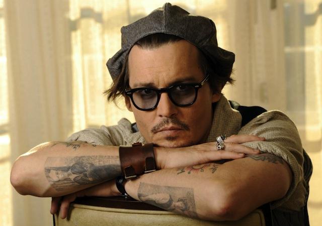 Adam-Sandler-e-Johnny-Depp-i-più-pagati-ma-i-film-sono-flop