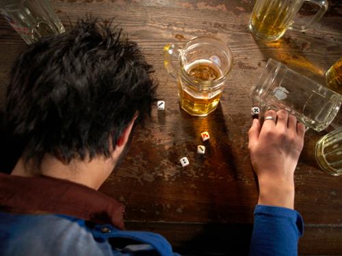 Alcol-ai-più-giovani-può-provocare-problemi-cerebrali