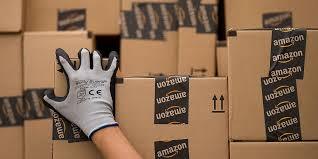 """Amazon-""""dona""""-per-errore-4.500-euro-di-merce-ad-uno-studente-inglese"""