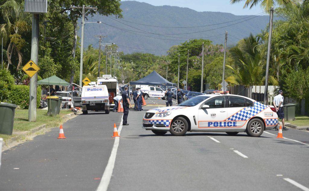 Australia-assassinati-8-bambini-madre-ferita-collabora-con-polizia