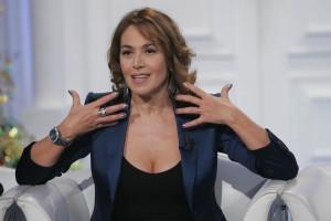 Barbara-d-Urso-sospesi-i-programmi-la-conduttrice-chiarisce-il-perché