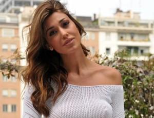 Belen-Rodríguez-da-Fabio-Fazio-si-confessa-faccio-paura-agli-uomini