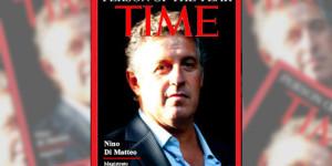 Beppe-Grillo-nomina-l-uomo-dell-anno-è-Nino-Di-Matteo