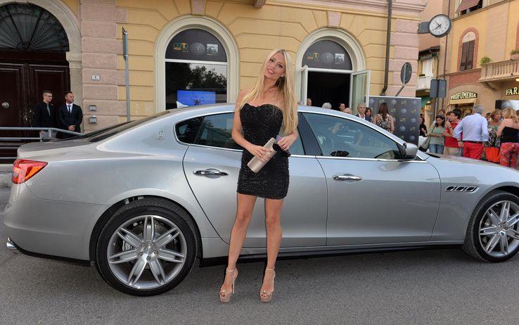 Bologna-grande-festa-per-i-primi-100-anni-della-Maserati