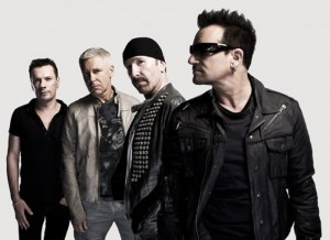 Concerti-2015-da-Vasco-Rossi-a-Jovanotti-Ramazzotti-e-il-ritorno-degli-U2