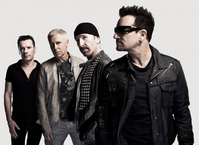 Concerti 2015 da Vasco Rossi a Jovanotti, Ramazzotti e il ritorno degli U2