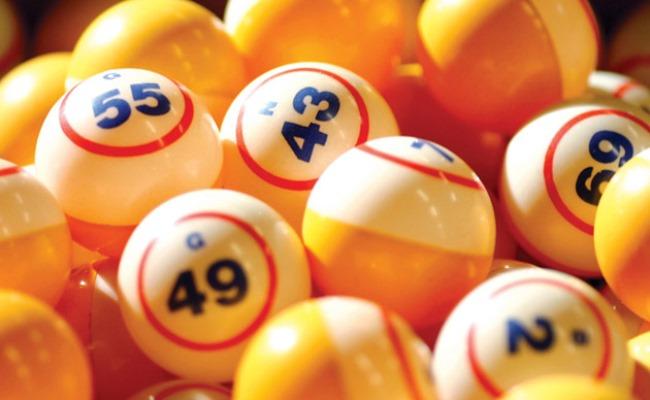Concessione-gioco-del-lotto-il-prossimo-anno-nuova-gara