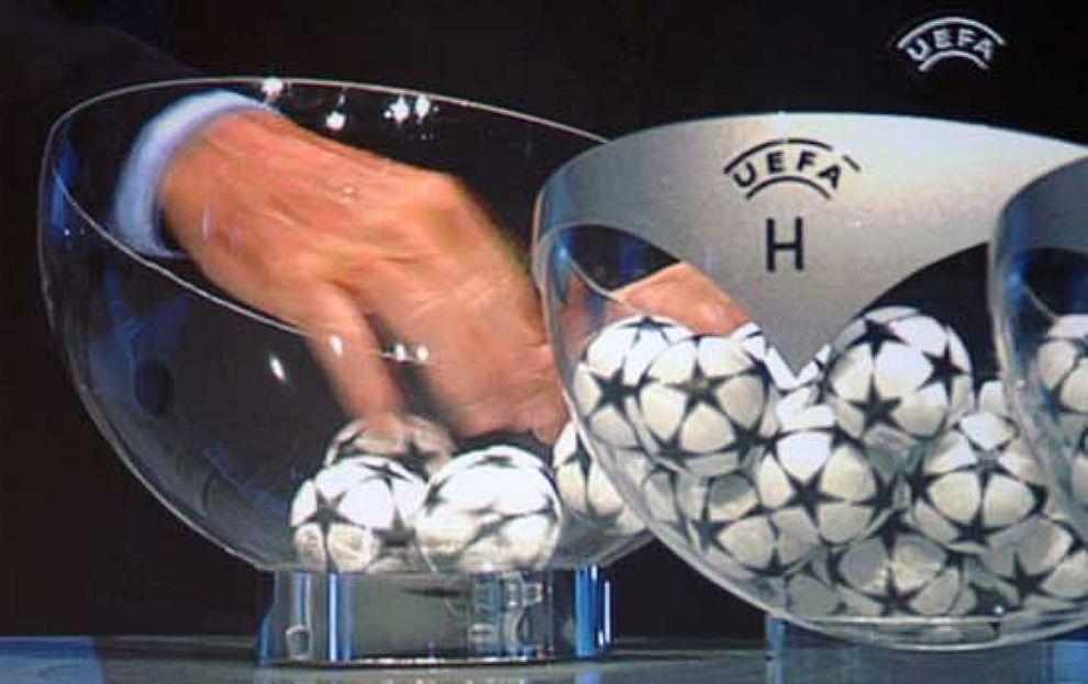 Diretta-oggi-sorteggi-Champions-e-Europa-League-streaming-gratis-live-avversari-Juventus-Roma-Napoli-e-Inter