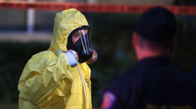Ebola-Marche-allarme-per-uomo-ricoverato