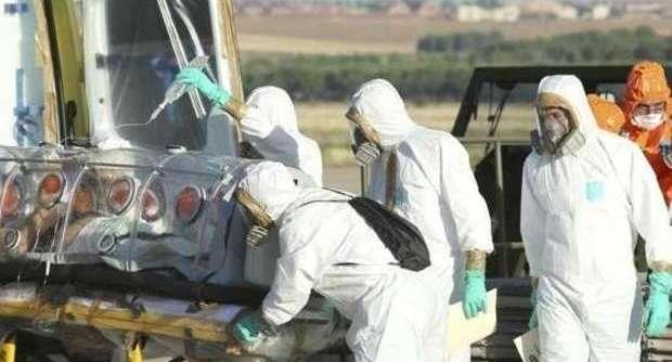 Ebola-medico-italiano-di-Emergency-è-ancora-in-prognosi-riservata