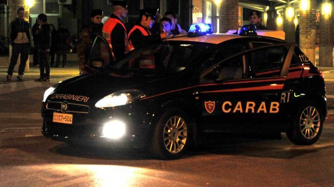 Puglia suicidio choc di giovane infermiera con mix di farmaci, la veglia della salma fatta da un cane e un gatto