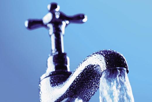 Fisco, dal 1 gennaio 2015 aumenti trasporti, benzina e acqua