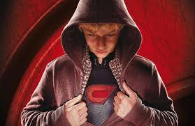 """Gabriele-Salvatores-al-cinema-con-il-primo-supereroe-italiano-""""Il-ragazzo-invisibile"""""""