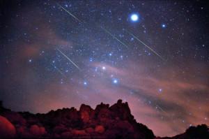 Notte-di-San-Lorenzo-come-guardare-la-magia-delle-stelle-cadenti