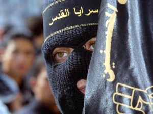 Isis-allarme-Usa-la-roccaforte-del-Califfato-è-Sirte-in-Libia