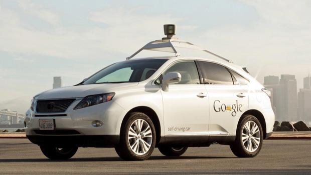 Google-l-auto-con-pilota-automatico-è-realtà
