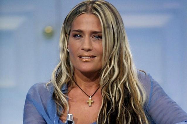 Heather-Parisi-dopo-tanti-anni-parla-di-sè