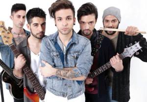 I-Dear-Jack-grande-successo-a-Bologna-e-pronti-a-sbancare-Sanremo-2015