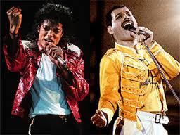 I-Queen-presentano-nuovo-tour-e-album-con-duetto-Mercury-e-Jackson
