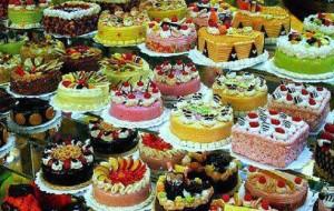 I-dolci-mangiati-all-inizio-dei-pasti-fanno-dimagrire