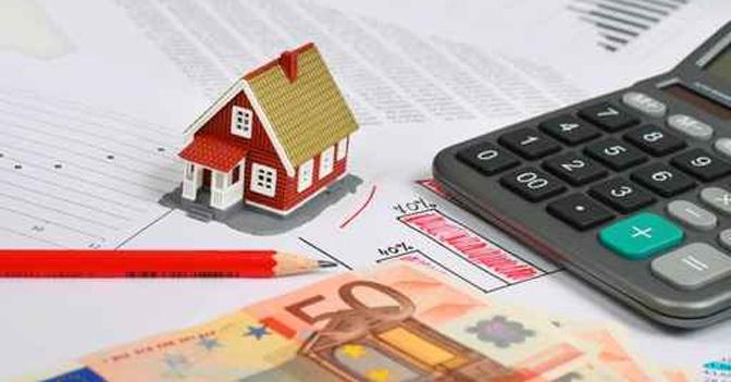 Imu e tasi modalit di pagamento delle tasse comunali in for Tasse comunali