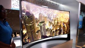 In-Italia-ne- 2014-venduti-meno-televisori-del-2010