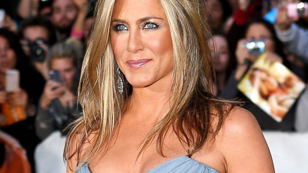 Jennifer-Aniston-svela-il-segreto-della-sua-forma-perfetta