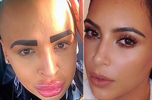 Jordan-James-50-interventi-per-essere-uguale-a-Kim-Kardashian