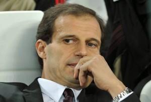 Diretta-streaming-Roma–Juventus-live-oggi-su-Sky-Go