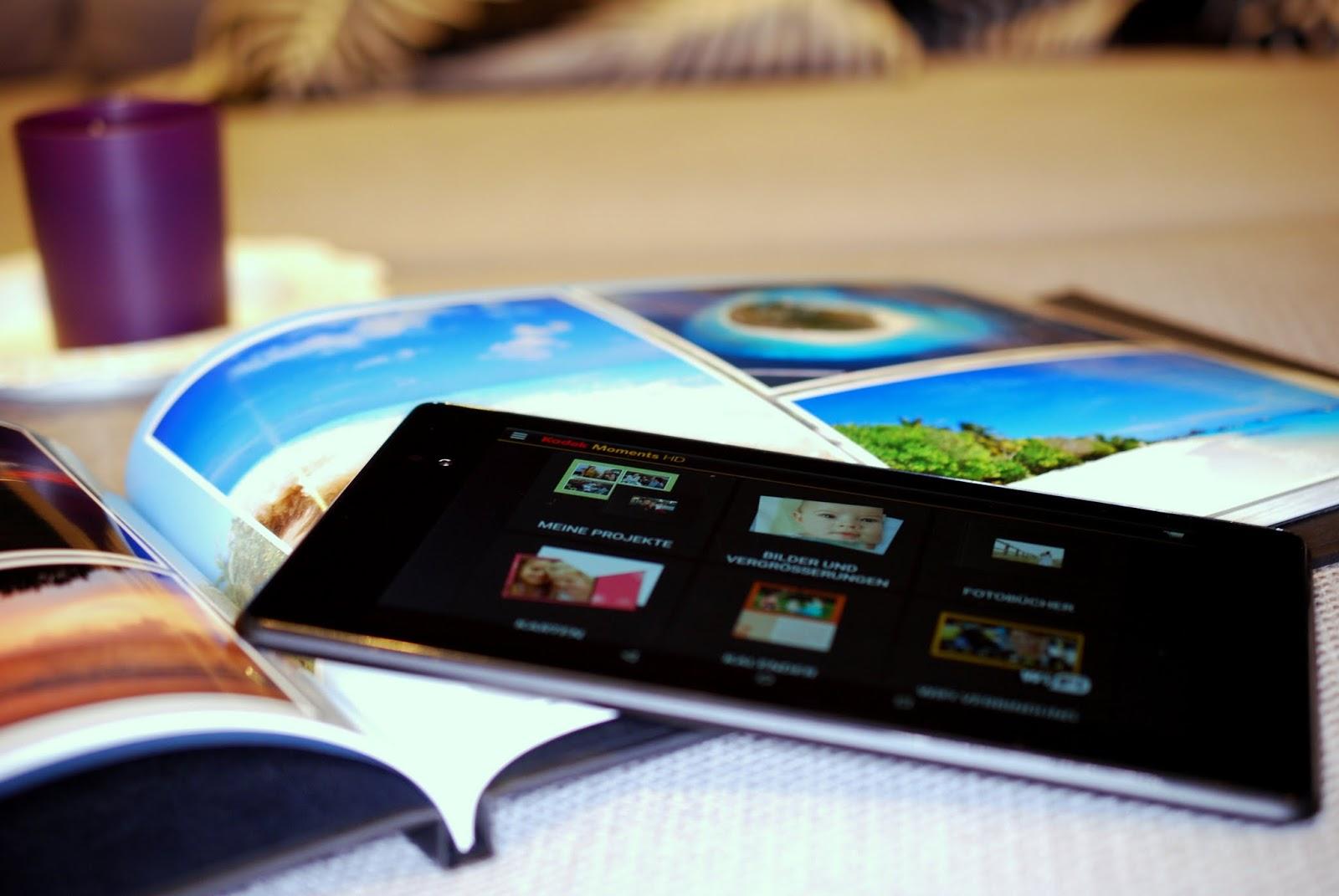 Kodak-produrrà-smartphone-e-tablet-presentazione-al-Ces-2015