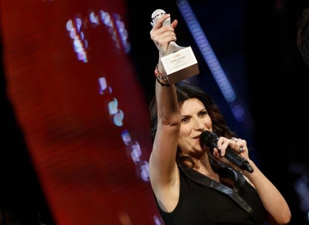 """Laura Pausini nuova avventura in Spagna come coach """"The Voice"""""""