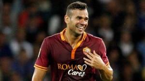 Leandro-Castan-ha-un-sogno-tornare-per-vincere-lo-scudetto-con-la-Roma