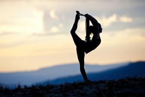 Lo-yoga-aiuta-a-proteggere-il-cuore-dall-infarto