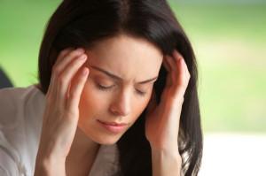 Mal-di-testa-meno-attacchi-riducendo-il-sale