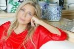 Mara Venier in lacrime per la scomparsa del suo primo amore Francesco Ferracini